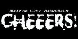 Profilový obrázek Cheeers!