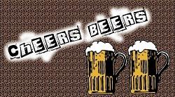 Profilový obrázek cheers beers