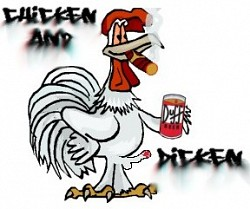 Profilový obrázek Chicken N' Dicken
