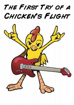 Profilový obrázek The First Try of a Chicken's Flight