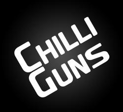 Profilový obrázek Chilliguns