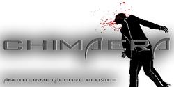 Profilový obrázek Chimaera