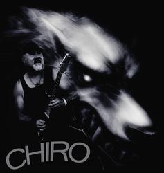 Profilový obrázek Chiro