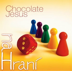 Profilový obrázek Chocolate Jesus