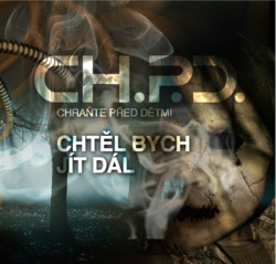 Profilový obrázek CH.P.D.