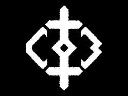 Profilový obrázek Christ of the Black