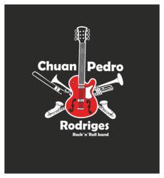 Profilový obrázek Chuan pedro rodriges