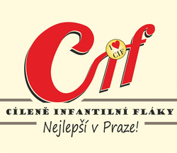 Profilový obrázek cif