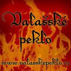 Profilový obrázek Cimbálová muzika Valašské peklo