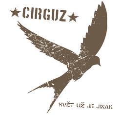 Profilový obrázek Cirguz