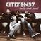 Profilový obrázek Citizen37