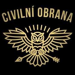 Profilový obrázek Civilní Obrana