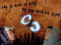 Profilový obrázek C&J