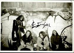 Profilový obrázek CL Tunnel