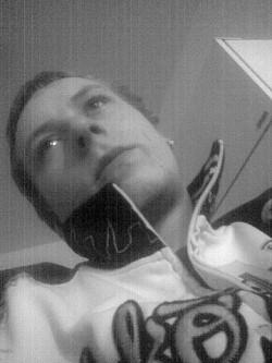 Profilový obrázek Mc Gihad
