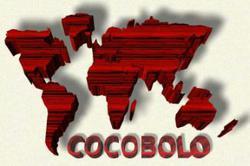 Profilový obrázek Cocobolo
