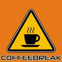 Profilový obrázek Coffeebreak