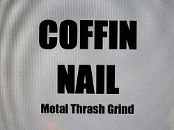 Profilový obrázek Coffin Nail