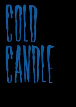Profilový obrázek Cold Candle