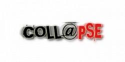 Profilový obrázek Collapse
