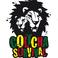 Profilový obrázek Coltcha Survival