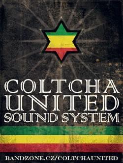 Profilový obrázek Coltcha united