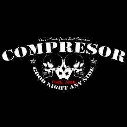 Profilový obrázek Compresor