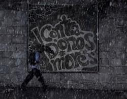 Profilový obrázek Contra bonos mores
