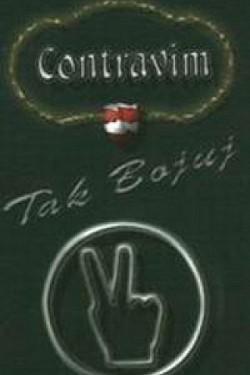 Profilový obrázek Contravim