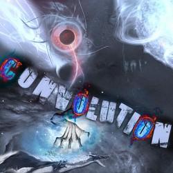 Profilový obrázek Convolution