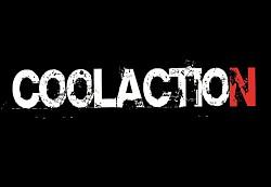 Profilový obrázek Coolaction