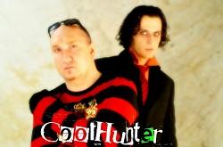 Profilový obrázek CoolHunter