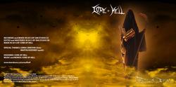 Profilový obrázek Core Of Hell