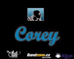 Profilový obrázek Mc Corey