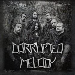 Profilový obrázek Corrupted Melody