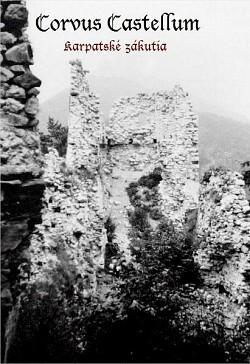Profilový obrázek Corvus Castellum
