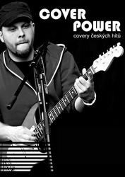 Profilový obrázek Cover Power