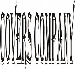 Profilový obrázek Covers Company