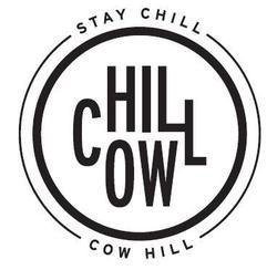 Profilový obrázek Cowhill