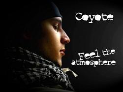 Profilový obrázek Coyote