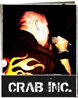 Profilový obrázek Crab inc.