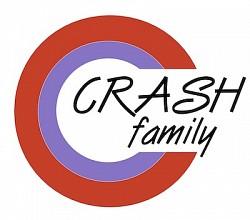 Profilový obrázek Crash Family