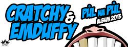 Profilový obrázek Cratchy