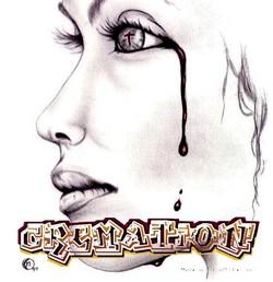 Profilový obrázek Cremation