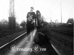 Profilový obrázek Crematory Crew