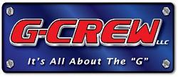 Profilový obrázek CrewG