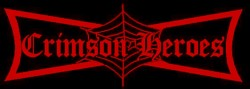 Profilový obrázek Crimson Heroes