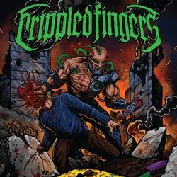 Profilový obrázek Crippled Fingers