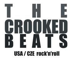 Profilový obrázek The Crooked Beats