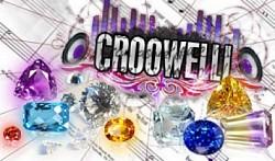 Profilový obrázek Croowelli